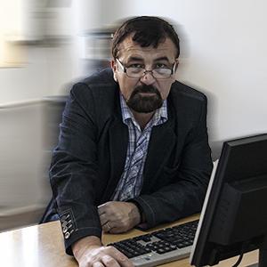 Constantin Demian