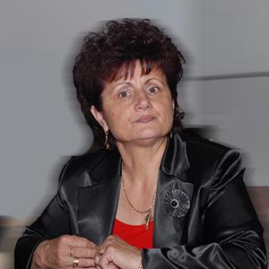 Deliu Iuliana
